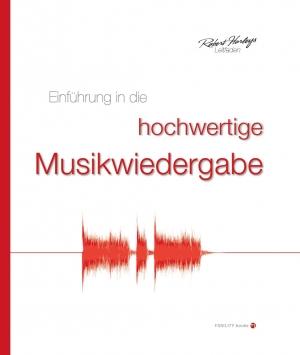 Einführung in die hochwertige Musikwiedergabe Titel