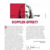 FIDELITY Editorial