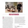 FIDELITY 12 Editorial