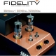 FIDELITY 12 Titel