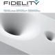 FIDELITY 13 Titel