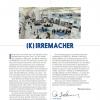 FIDELITY 14 Editorial