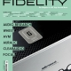 FIDELITY 17 Titel