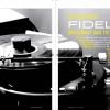 FIDELITY 18 Vorschau auf FIDELITY 19
