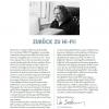 FIDELITY 19 Editorial