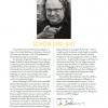 FIDELITY 20 Editorial