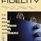 FIDELITY 20 Titel