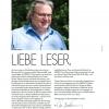 FIDELITY 33 Editorial