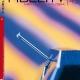 FIDELITY 43 Titel