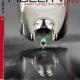 FIDELITY 44 Titel