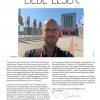 FIDELITY 46 Editorial