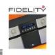 FIDELITY 5 Titelseite 2 von 2