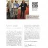 FIDELITY 8 Editorial