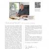 FIDELITY 9 Editorial