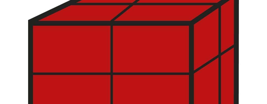 FIDELITY Piktogramm Bundles