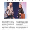 FIDELITY 49 Editorial