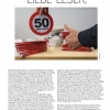 FIDELITY 50 Editorial