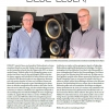 FIDELITY 53 Editorial