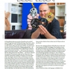 FIDELITY 54 Editorial