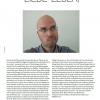 FIDELITY 55 Editorial