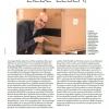 FIDELITY 56 Editorial
